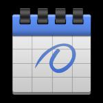calendar-150x150